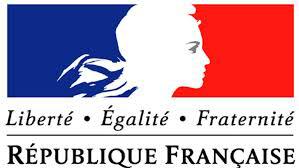 ambassade-france
